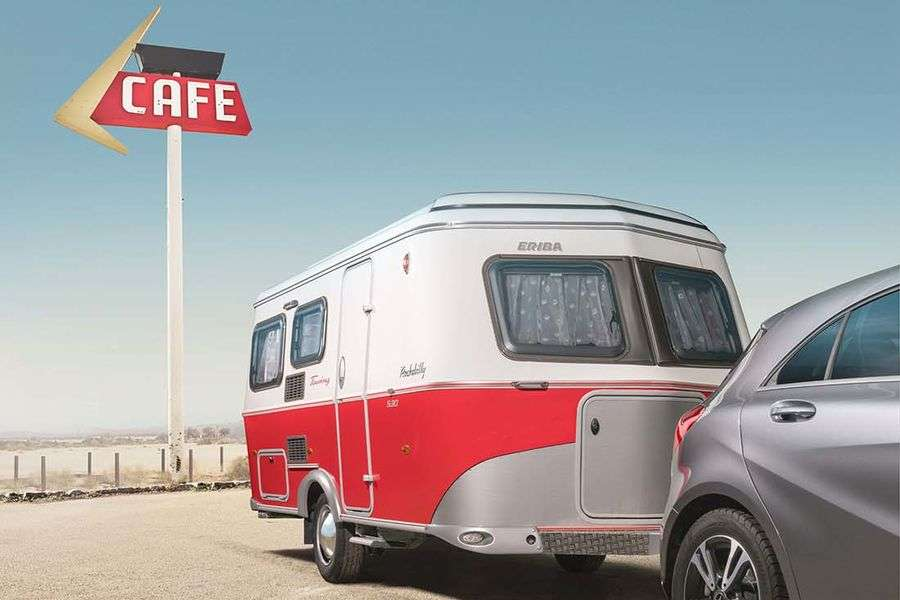 6 solid reasons to cancel that all-inclusive and buy a caravan