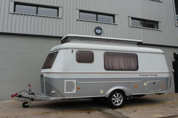 2005-Eriba-552