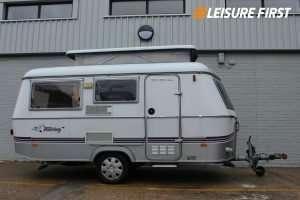 1998-Eriba-Triton-430