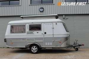 2000-Eriba-Touring-430