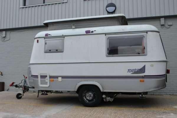 1994-Eriba-Triton-420