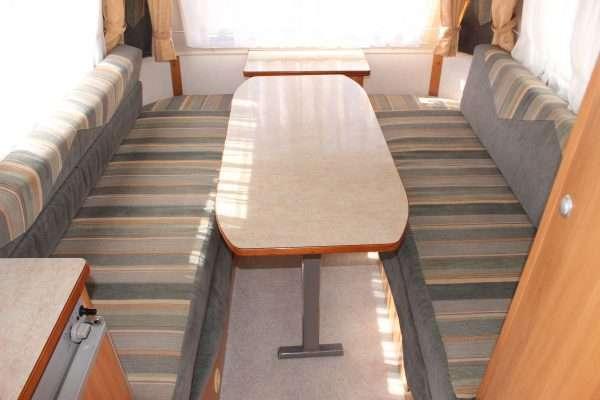 2006-Eriba-Triton-420