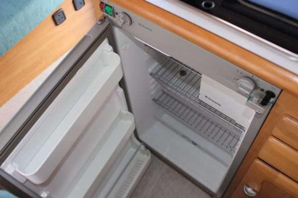2005-Eriba-Troll-GTV