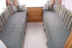 2005-Eriba-Triton-420