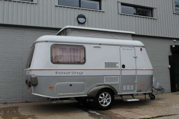2004-Eriba-Triton-420