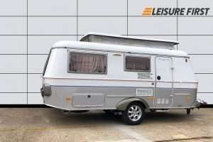 2003-Eriba-Troll-550