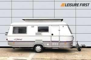 1999-Eriba-Troll-540