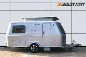 2020-Eriba-Triton-410